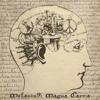 Melanin9 - Organised Democracy (Cuts by DJ Madhandz) mp3