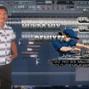Mega Intro.mp3 Dj Mundo Mix  Remix  no limite  tecno Clasico  Dj M@rco mp3
