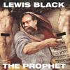 Christmas | LEWIS BLACK | The Prophet
