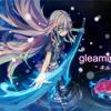 IA Aria On The Planetes & Kasane Teto - Lost One No Goukoku mp3