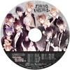 Diabolik lovers more blood Tokuten Drama CD