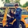 Laiyaan Laiyaan OST Jackson Heights-  Saad Sultan Ft. Rizwan Anwar.mp3
