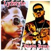 Peete Roze & Lyfstyle (FYM) Fu%k You Mean!