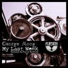 George Moog - My Last Week (70s Radio Edit) Out now on Beatport