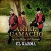 Ariel Camacho y Los Plebes Del Rancho - El Mentado