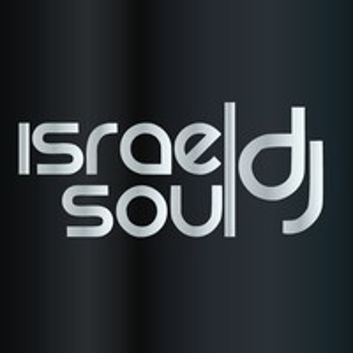 SESSION SOULFUL 2012