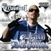 Mr.Criminal - One Day In Cali