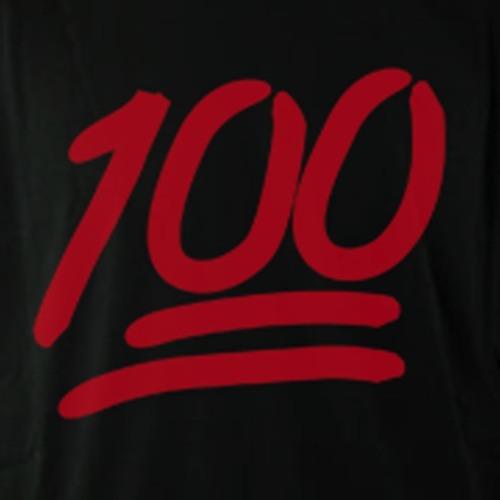 R.A.Y - 100 *Produced by Da-P*
