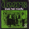 the doors - love her madly (jack harbottle remix)