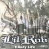 Lil Rob - Soy Chingon