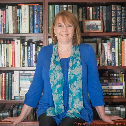 Kristen Alexander - Australia's Few and the Battle of Britain