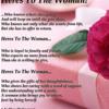 Doa Untuk Ibu-UNGU