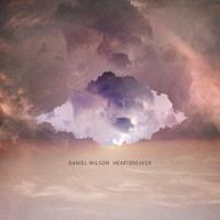 Daniel Wilson - Heartbreaker