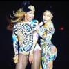Beyonce - Bow Down/ Flawless/ Flawless Remix/ Yonce (OTR Version)