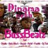 BossBeatz - Dinama Nékh (Ft. Dimelo, Bab's Blac'k, Bouzot, Rafall, Fonetik & Dj Total)