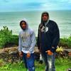 T.I. - Umm Hmm ft. Yo Gotti & Spodee (G.D.O.D. 2) (DigitalDripped.com)