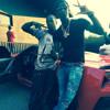 Young Thug - I Need War ft. T.I. (G.D.O.D. 2) (DigitalDripped.com)