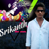 Katama Rayudu Dj Srikanth [Road-Dance] Mix
