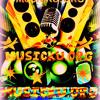 Keenakan- musicku.org