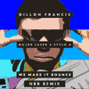 Dillon Francis & Major Lazer ft. Stylo G - We Make It Bounce (NBR Remix) ***FREE DOWNLOAD***