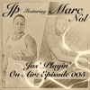 Jus' Playin' On Air: Episode 005 mp3