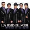 Directo Al Corazon mp3
