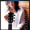 YUI - Goodbye Days (Cover By Ayu Fitriyani)
