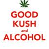 ExclusiveSB -Smokin N Drinkin (Ft. The Weeknd)