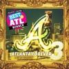 ATLANTA FOREVER 3