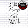 Download Another Brick In The Wall (Part Two) Mp3