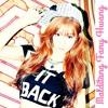 TaeTiSeo (TTS) - Only U (Short Cover) at Sa Banyo ng Dyosa