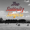 The Sattnitz Singers - Million Dollar Bill (Dawes Cover)
