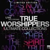 Juru Slamatku - True Worshippers