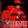 Break Ya Neck - Busta Rhymes (remix)