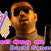 Thawa Mahalu Na - Bachi Susan New-JayaSriLanka.Net