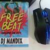 128 - Krewella - Alive (Hardwell Remix) °[128] [Dj  MandiX] 2014