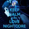 Nightcore - Titanium