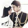 [COVER] Taeyeon - Missing U Like Crazy (Ost The King 2 Heart)