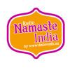 Jadoo Ki Jhappi - Ramaiya Vastavaiya