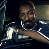 Snoop Dogg x G-Funk Type Beat