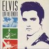 Love Me Tender by Elvis Cover