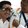 Asian Games Shooter Jitu Rai Gives India It S First Gold Mp3
