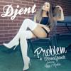Ariana Grande ft. Iggy - Problem - DJENT/METAL REMIX/COVER (Free Download)