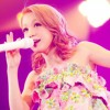 Nishino kana - Darling