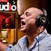 (Intoxicated muzik) Garaj Baras, Rahat Fateh Ali Khan   Ali Azmat, Coke Studio