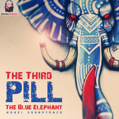 The Third Pill - الفيل الأزرق