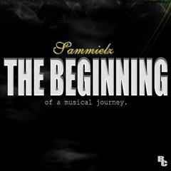 Sammielz - Let Us Be (DJ_JJAXX)