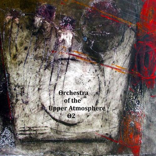 Oua2  - Discus 47CD (highlights)