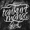 Tankurt Manas - Yok mp3