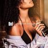 P. Reign feat. Drake & Future - DnF (Audio Remix)
